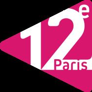Paris12eLogo