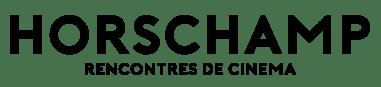 logo-horschamp-black