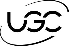 UGC_noir
